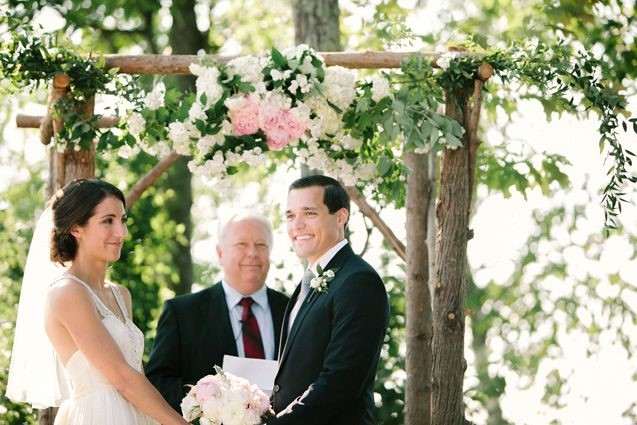 - Maple Manor is a favorite place for the bride and grooms family to say during their wedding event. There are several wedding and reception locations indoor County. There are also several Local planners that can help arrange your event.