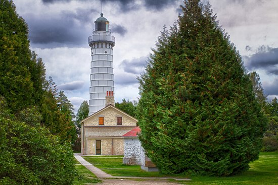 cana-island-lighthouse.jpg