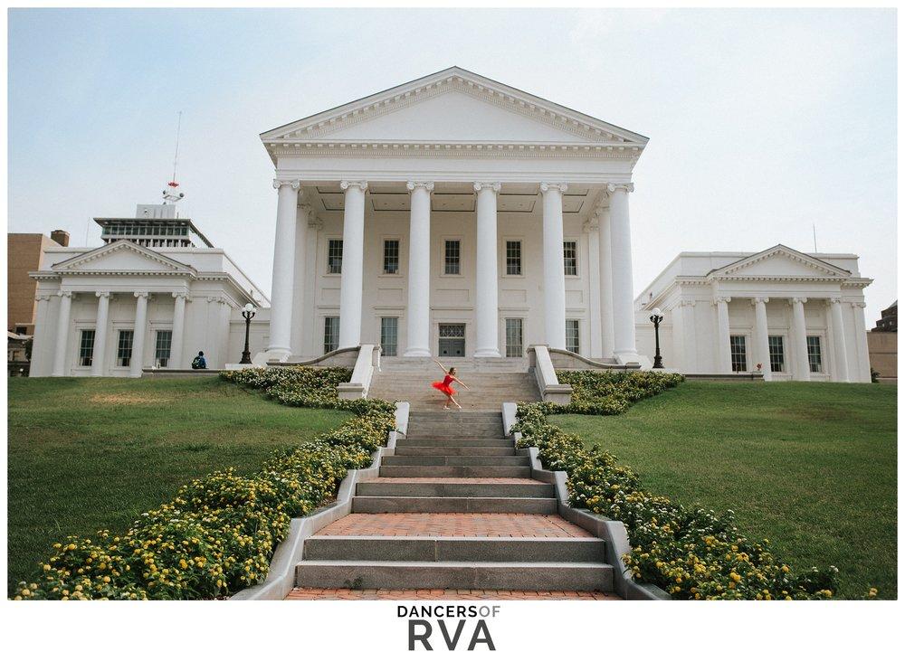 Richmond-VA-Capital-Photography-Dance-Session-Dance-Photographer-Gianna-Grace-Photography-Stavna-Ballet-Company