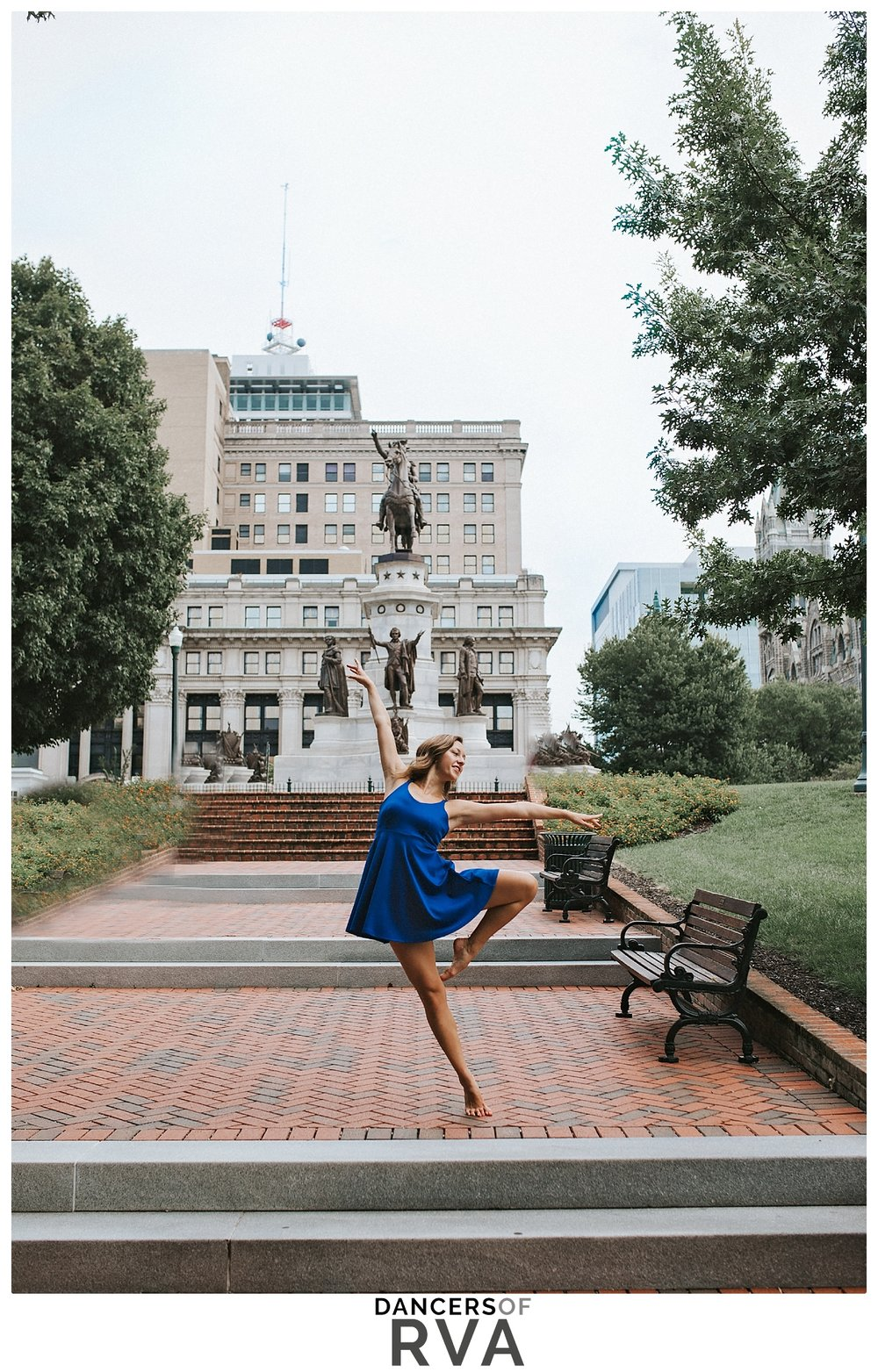 Richmond-VA-Capitol-Photography-Dance-Session-Dance-Photographer-Gianna-Grace-Photography-Stavna-Ballet-Company