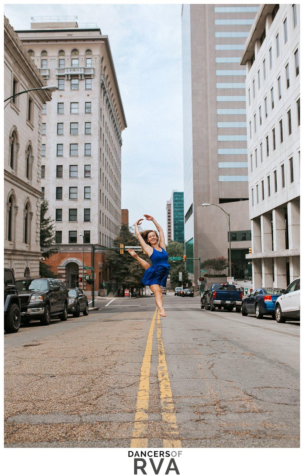 Richmond-VA-Capitol-Photography-Dance-Session-Dance-Photographer-Gianna-Grace-Photography-Stavna-Ballet-Company