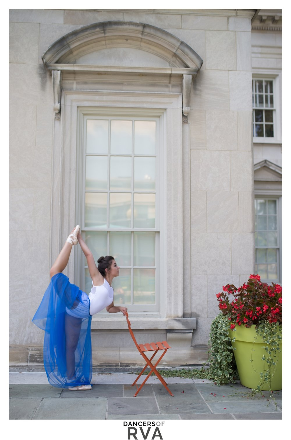 Richmond-VA-Photographer-VMFA-Dance-Photography-Dancers-of-RVA-Gianna-Grace-Photography