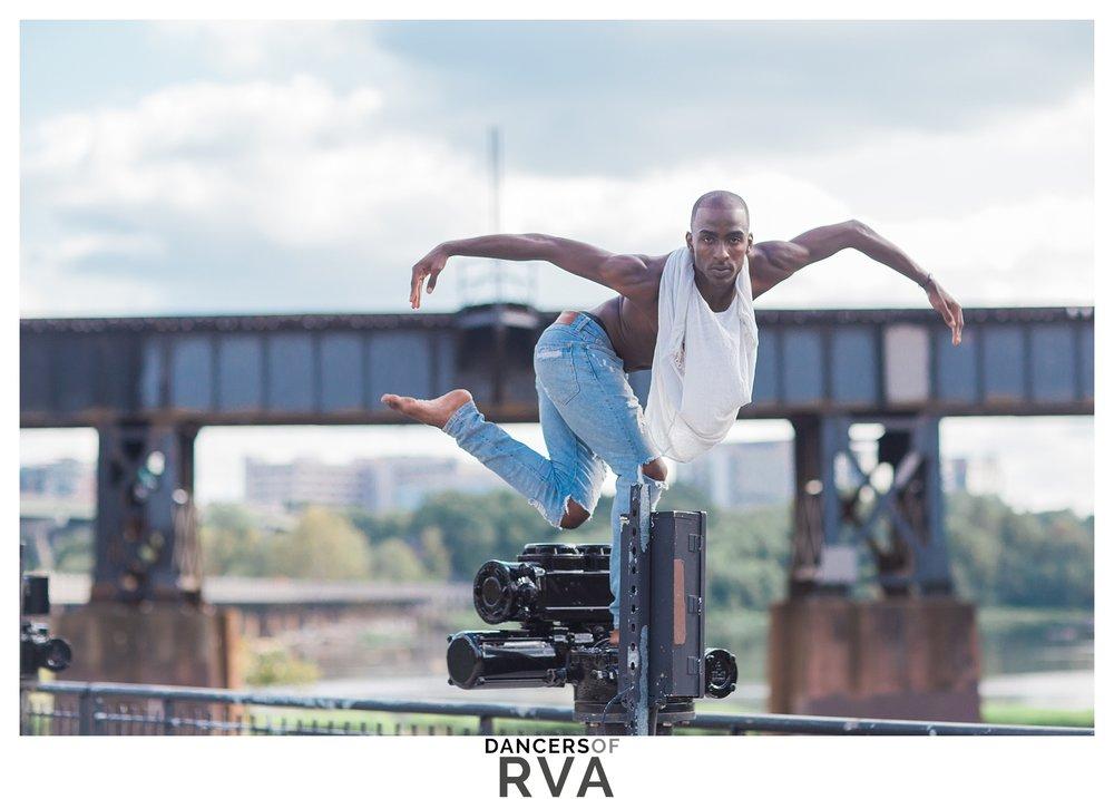 Richmond-VA-Photographer-Belle-Isle-Dance-Session-Dancers-of-RVA