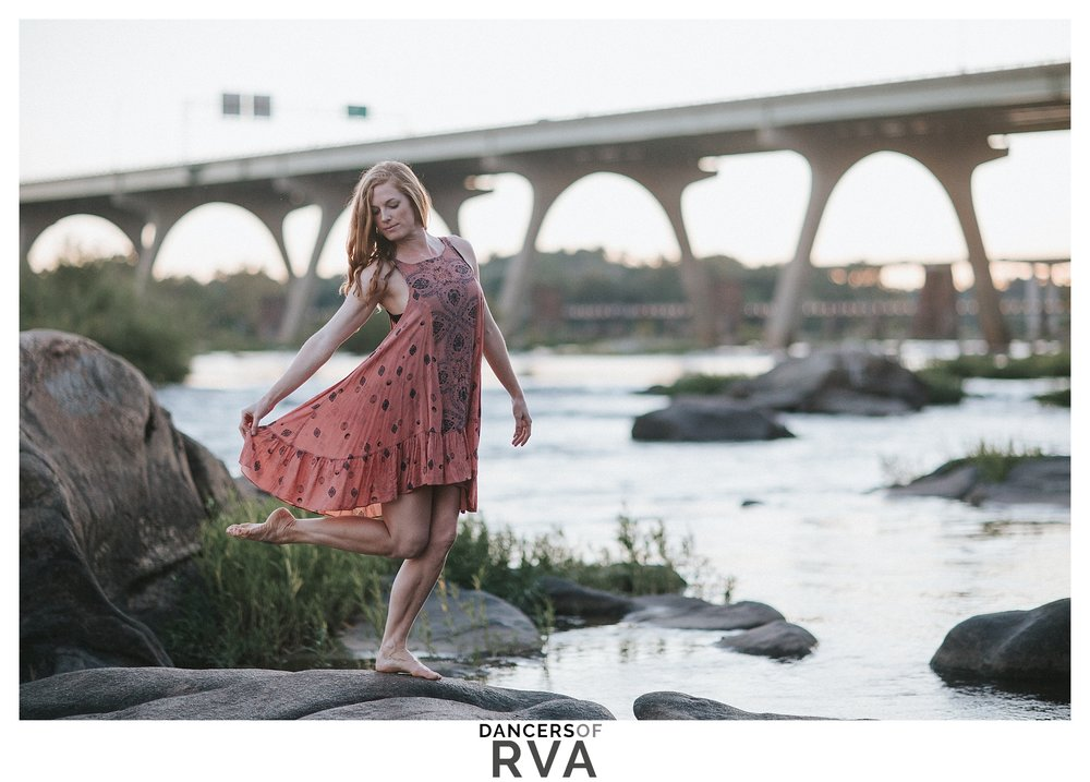 Dancers-of-RVA-Richmond-VA-Photographer-James-River-Dance-Session