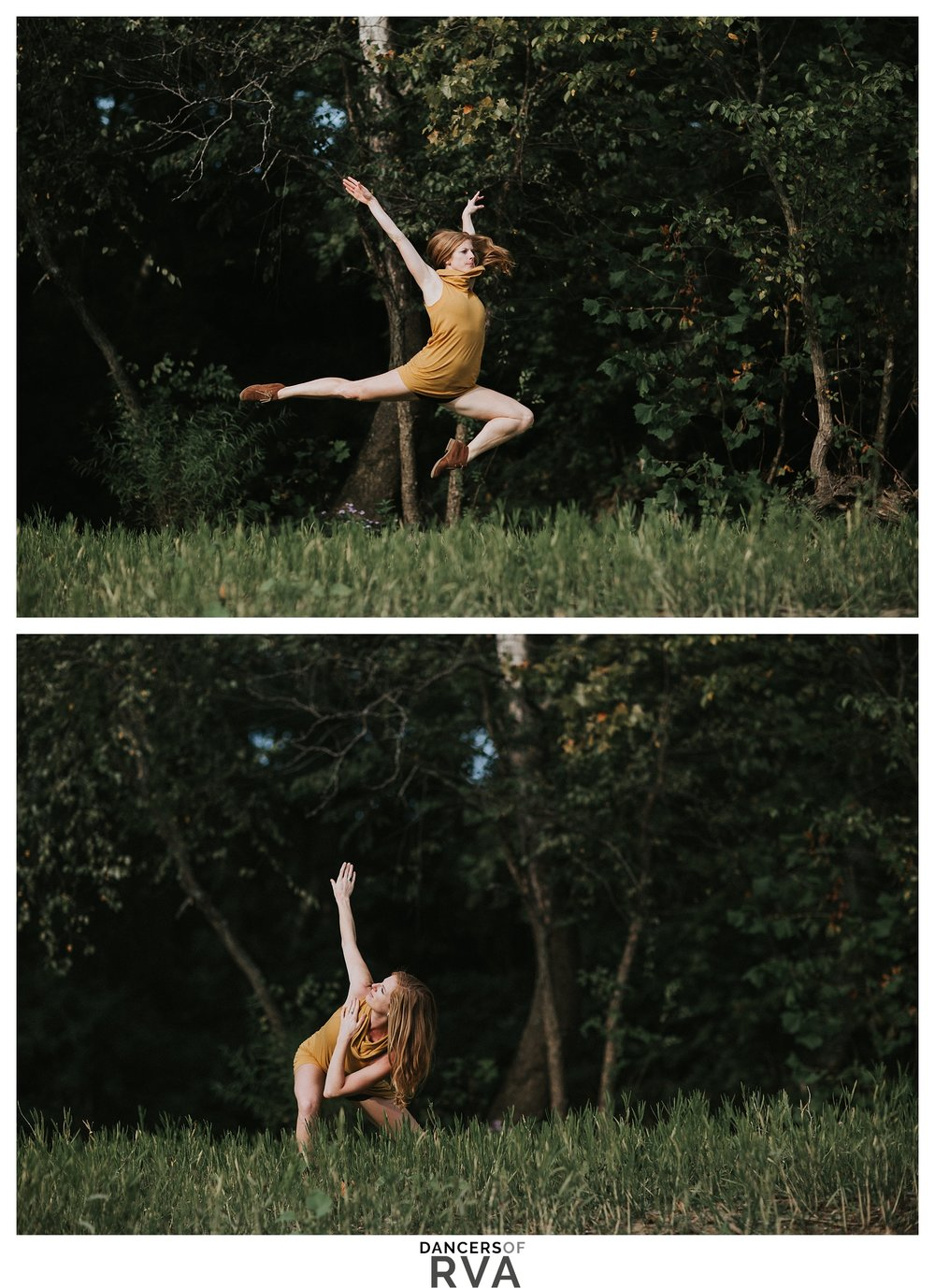 Dancers-of-RVA-Richmond-VA-Photographer-James-River-Dance-Session