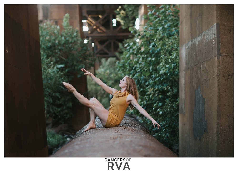 Richmond-VA-Photographer-Dance-Photography-Dancers-of-RVA-Gianna-Grace_0010.jpg