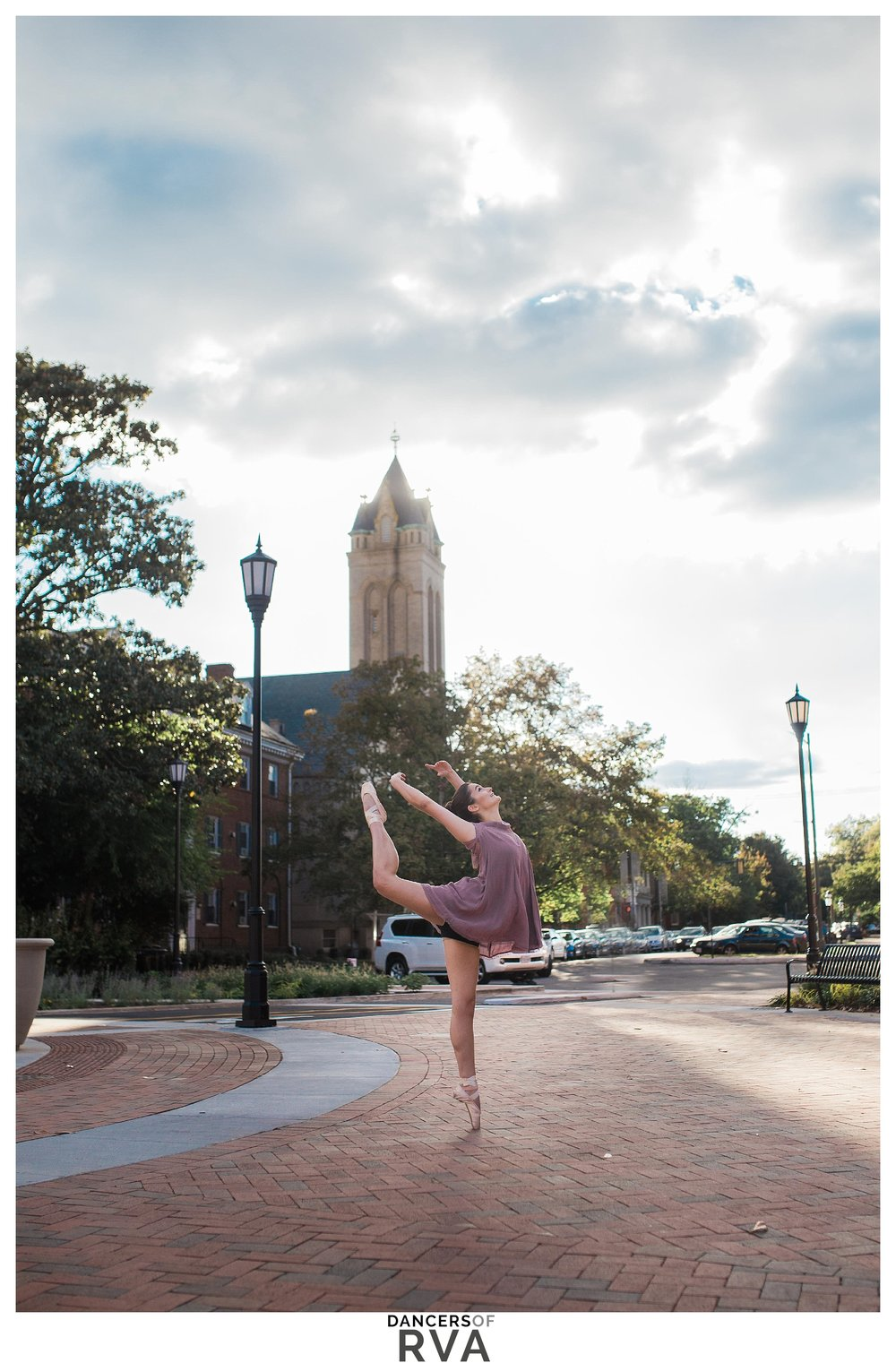 Dance- Photo-Session-VCU-Dancer-Richmond-VA-Dance-Photographer