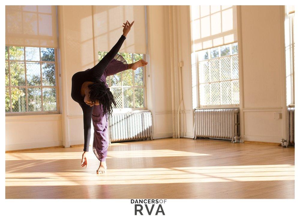 VCU-Dance-Photography-Session-VCU-Arts-Richmond-VA_0014.jpg