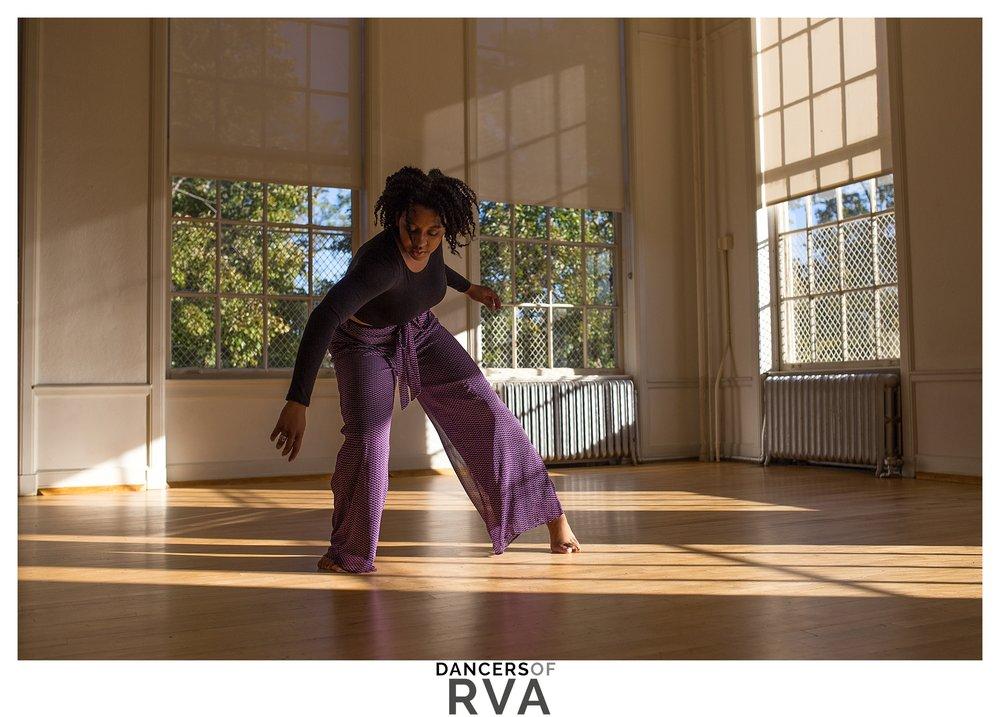 VCU-Dance-Photography-Session-VCU-Arts-Richmond-VA_0013.jpg