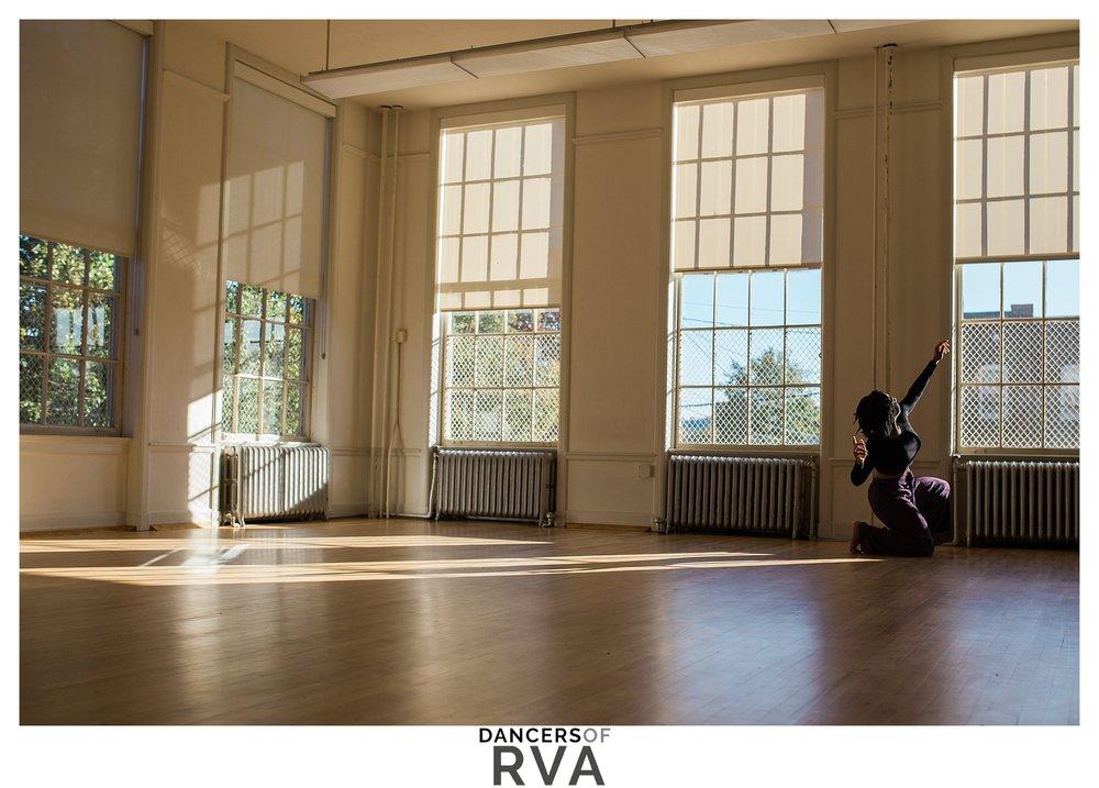 VCU-Dance-Photography-Session-VCU-Arts-Richmond-VA_0015.jpg