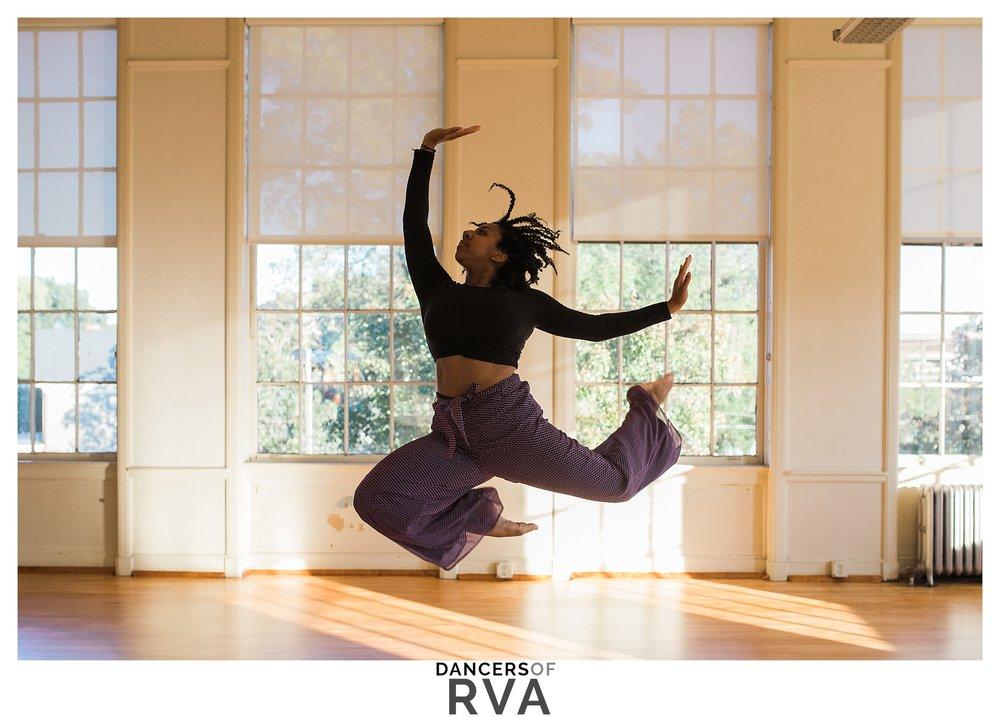 VCU-Dance-Photography-Session-VCU-Arts-Richmond-VA_0018.jpg