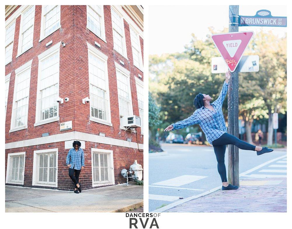 VCU-Dance-Photography-Session-VCU-Arts-Richmond-VA_0019.jpg
