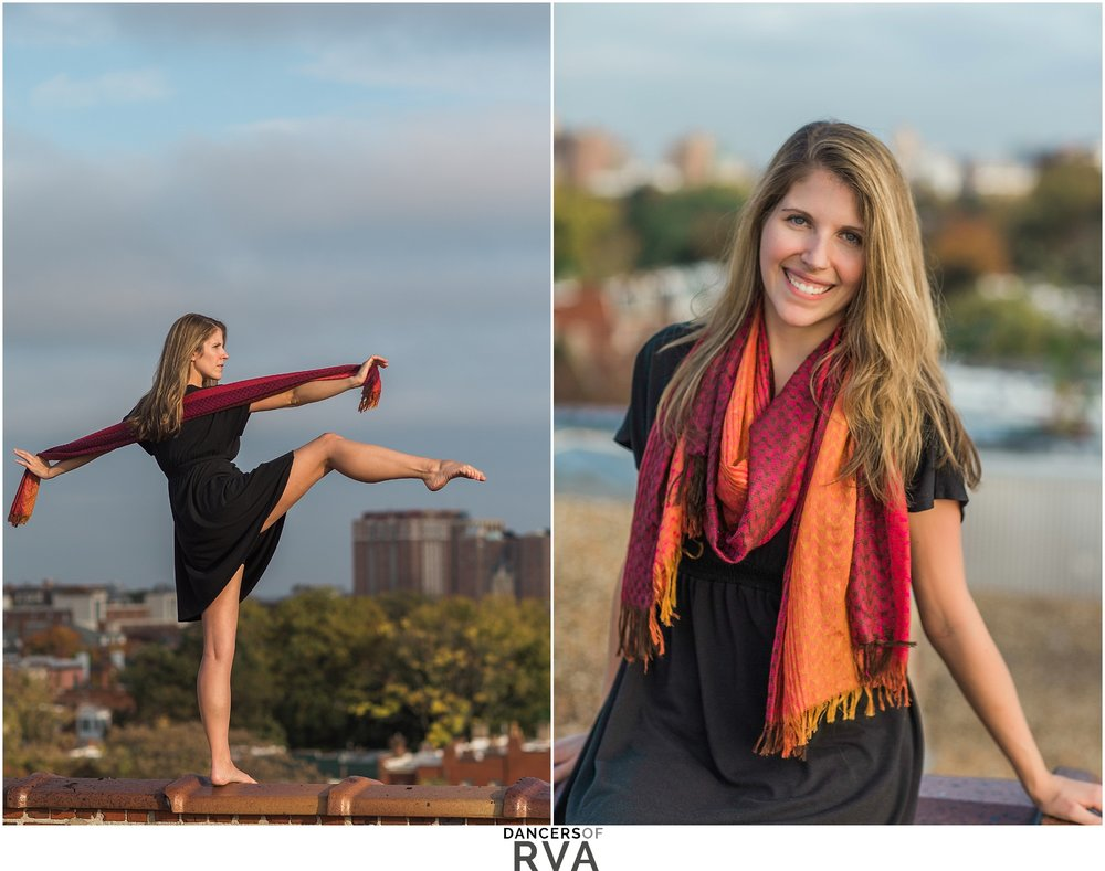 Richmond-VA-Dance-Photographer-Binford-Dance-Program_0002.jpg