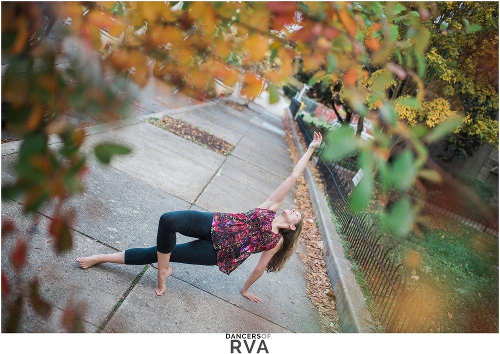 Richmond-VA-Dance-Photographer-Binford-Dance-Program_0005.jpg