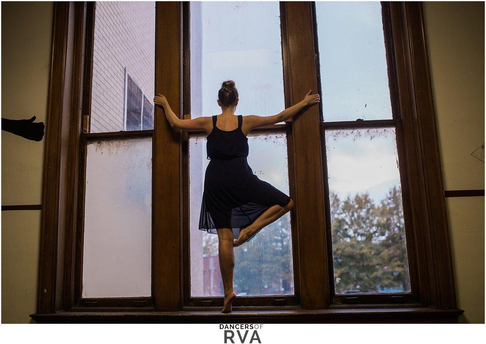 Richmond-VA-Dance-Photographer-Binford-Dance-Program_0006.jpg