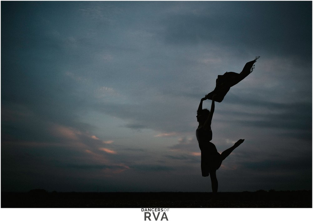 Richmond-VA-Dance-Photographer-Binford-Dance-Program_0007.jpg