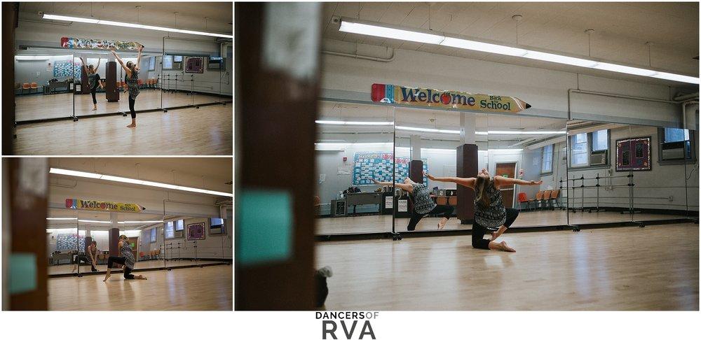 Richmond-VA-Dance-Photographer-Binford-Dance-Program_0009.jpg