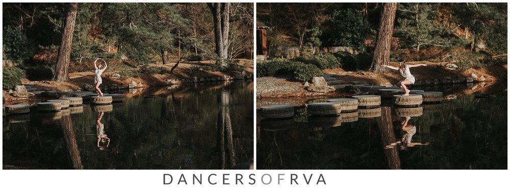 Richmond-Dance-Project- Maymont-Park-Richmond-VA-Radar-Dance-Company