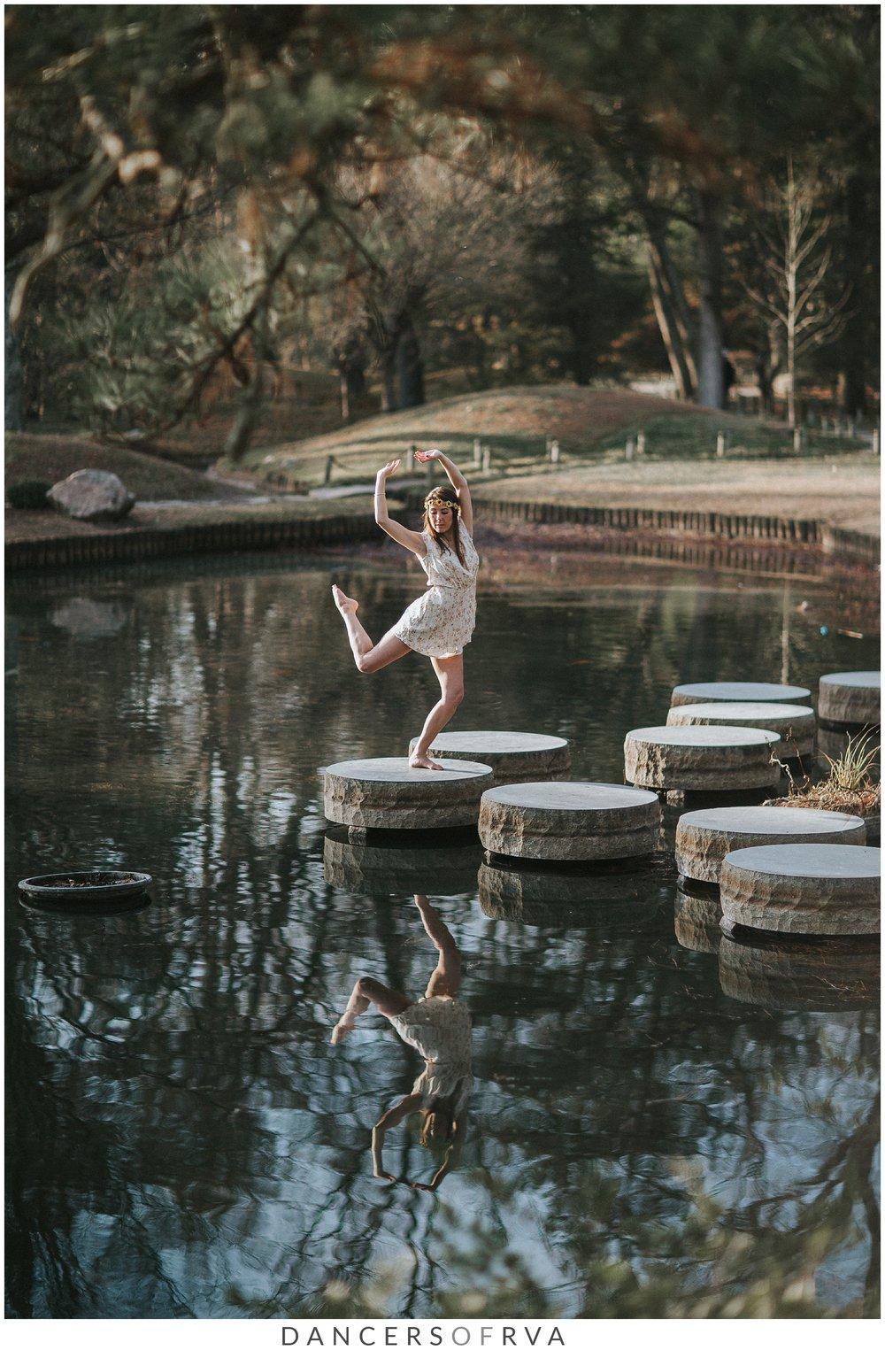 Radar-Dance-Company-Dancing-in-Maymont-Park