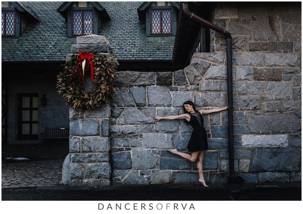 Dance-Photographer-Maymont-Richmond-VA-Radar-Dance-Company_0015.jpg