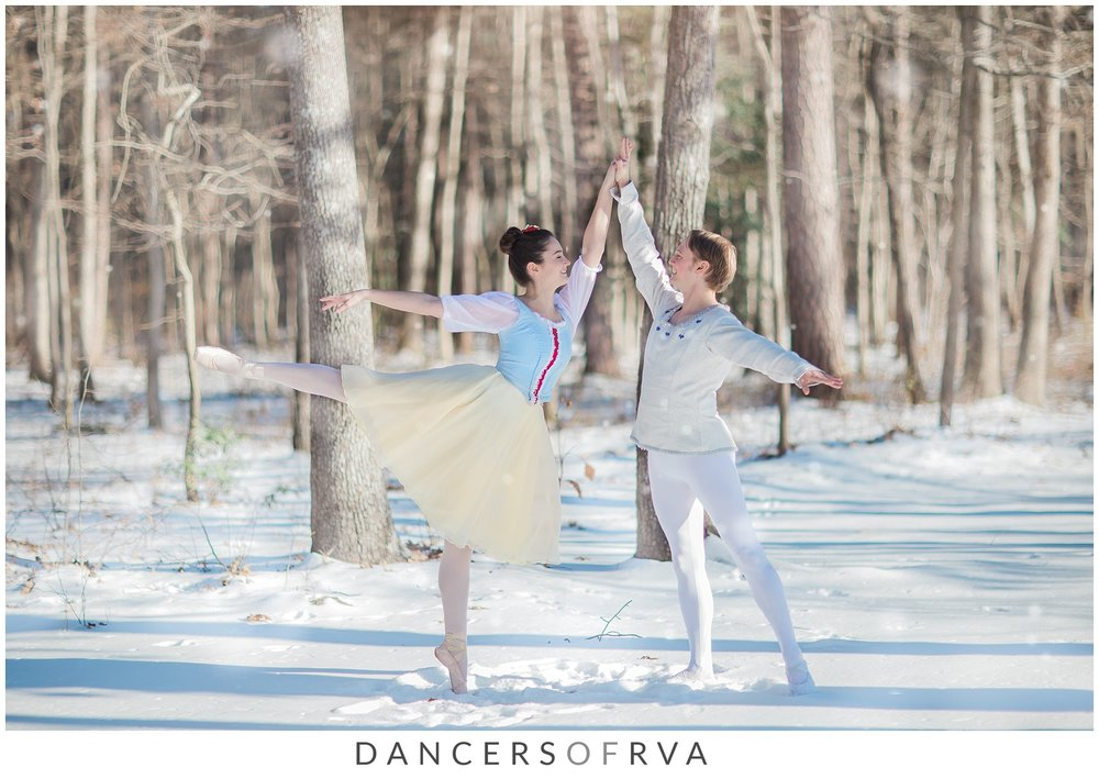 Richmond-Dance-Photography-Snow-White-Stanva-Modlin-Gianna-Grace-Photography_0003.jpg