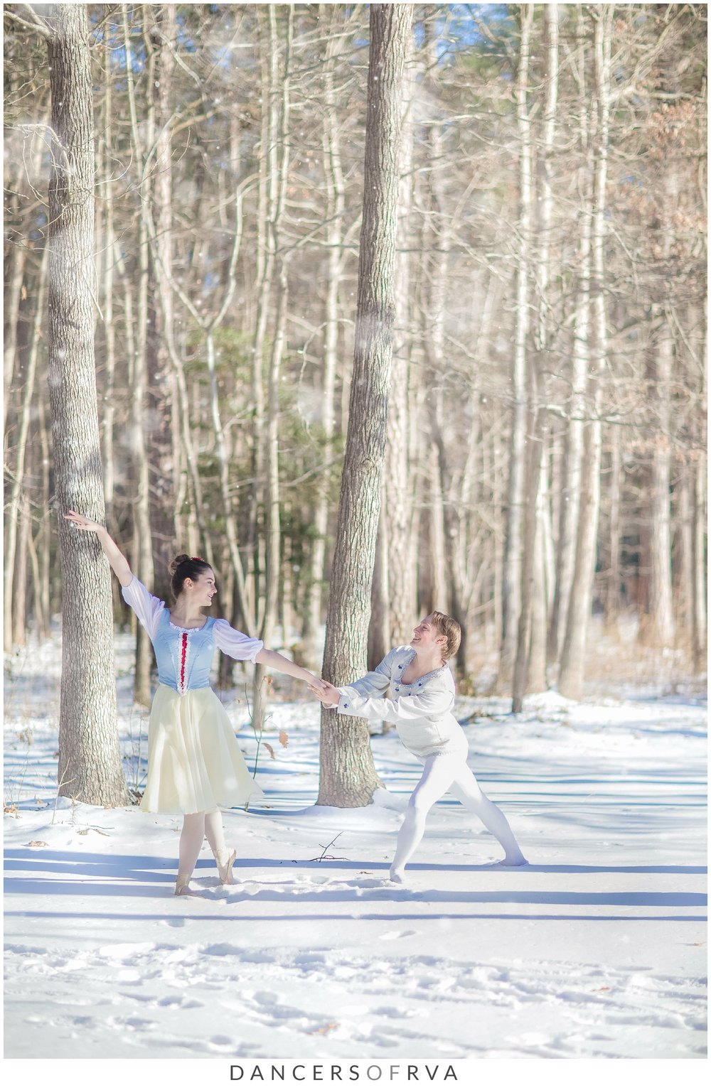 Richmond-Dance-Photography-Snow-White-Stanva-Modlin-Gianna-Grace-Photography_0001.jpg