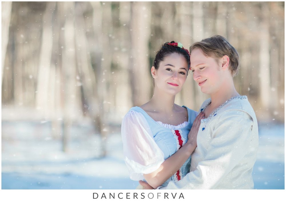 Richmond-Dance-Photography-Snow-White-Stanva-Modlin-Gianna-Grace-Photography_0005.jpg