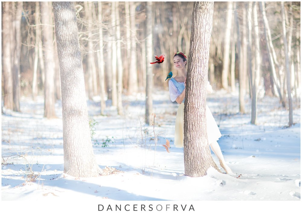 Richmond-Dance-Photography-Snow-White-Stanva-Modlin-Gianna-Grace-Photography_0006.jpg