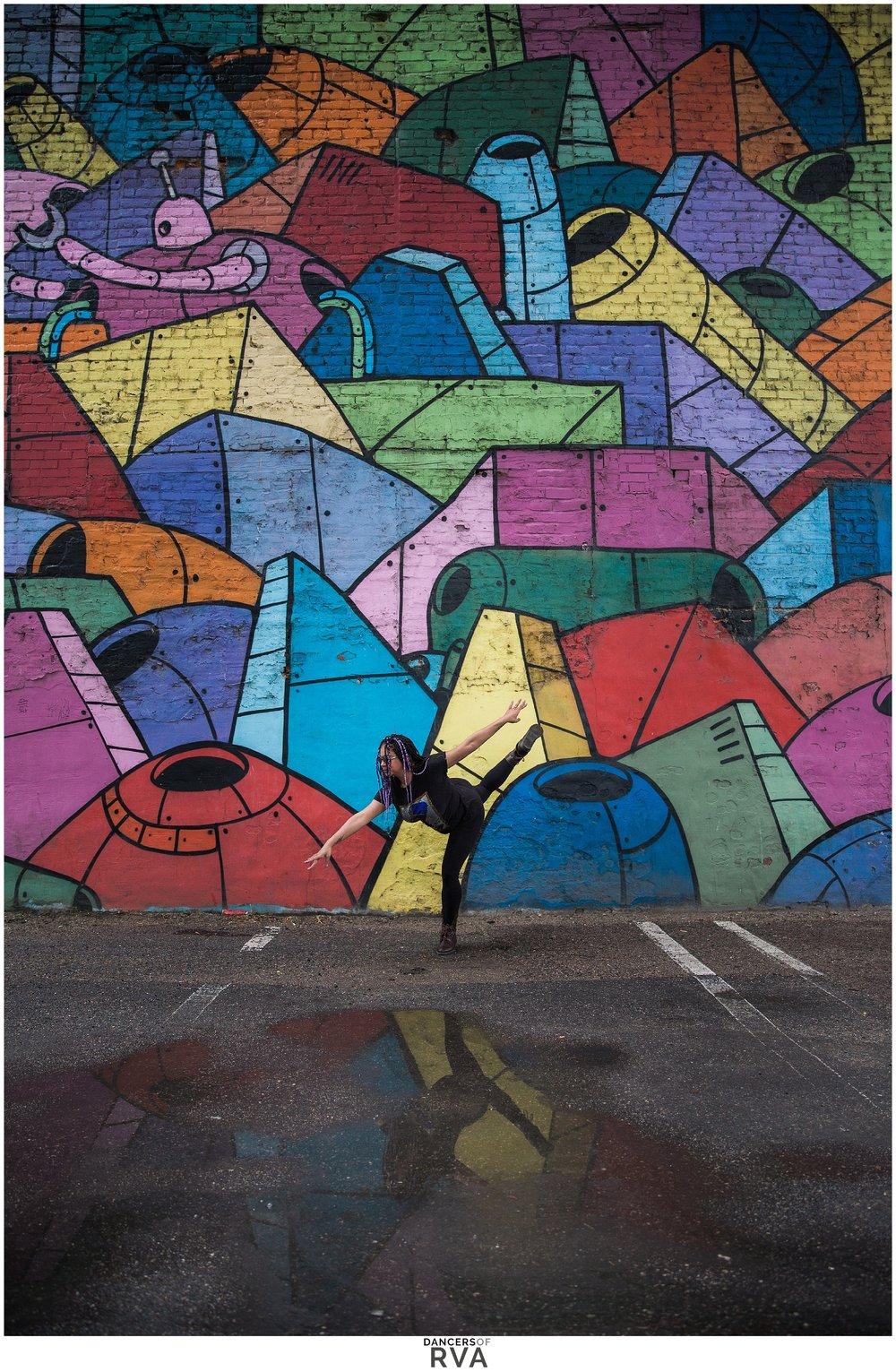 Dance-Photographer-Richmond-VA-Bottoms-Up-Pizza-Shockoe-Slip_0033.jpg