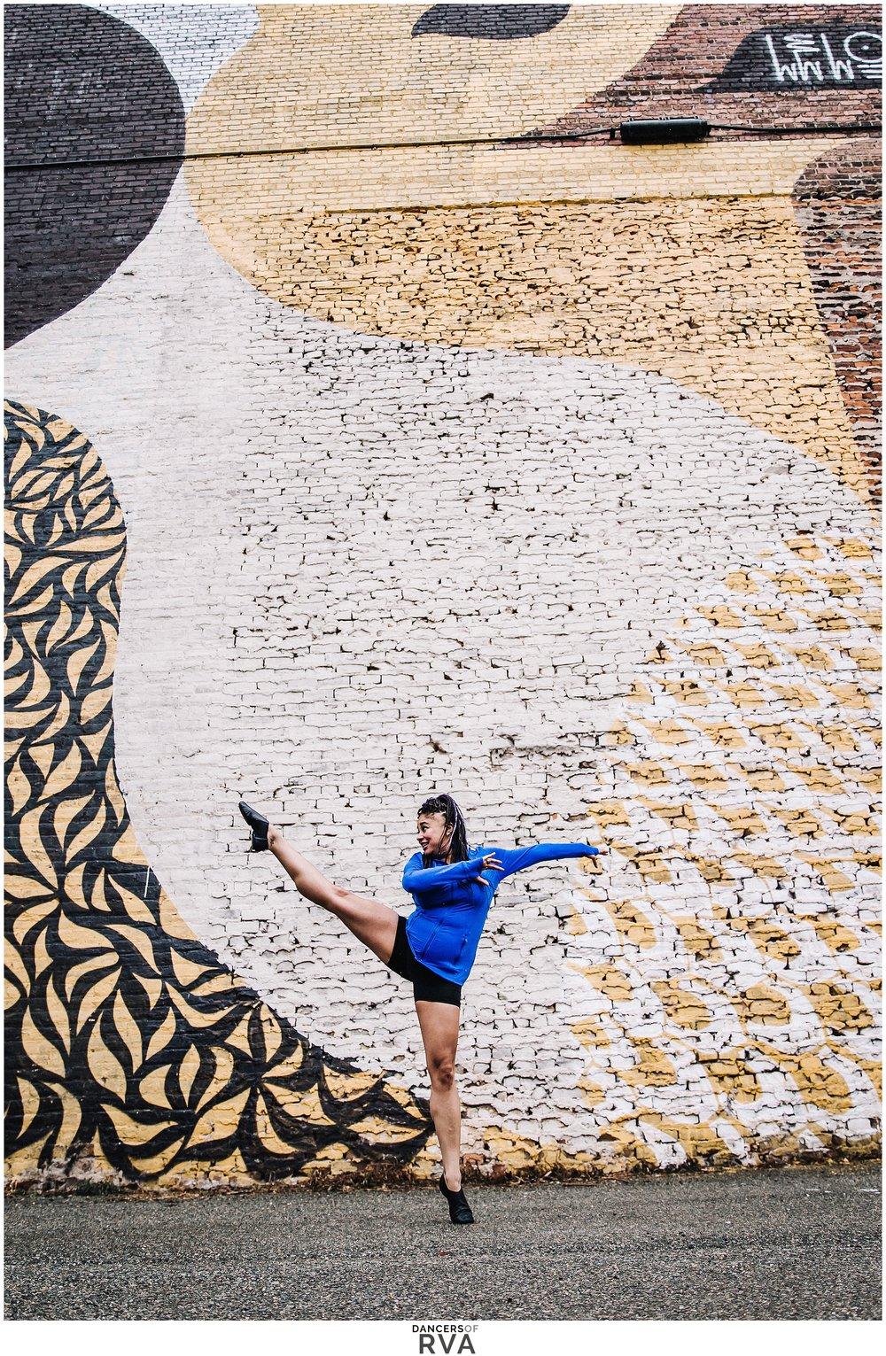 Dance-Photographer-Richmond-VA-Bottoms-Up-Pizza-Shockoe-Slip_0035.jpg