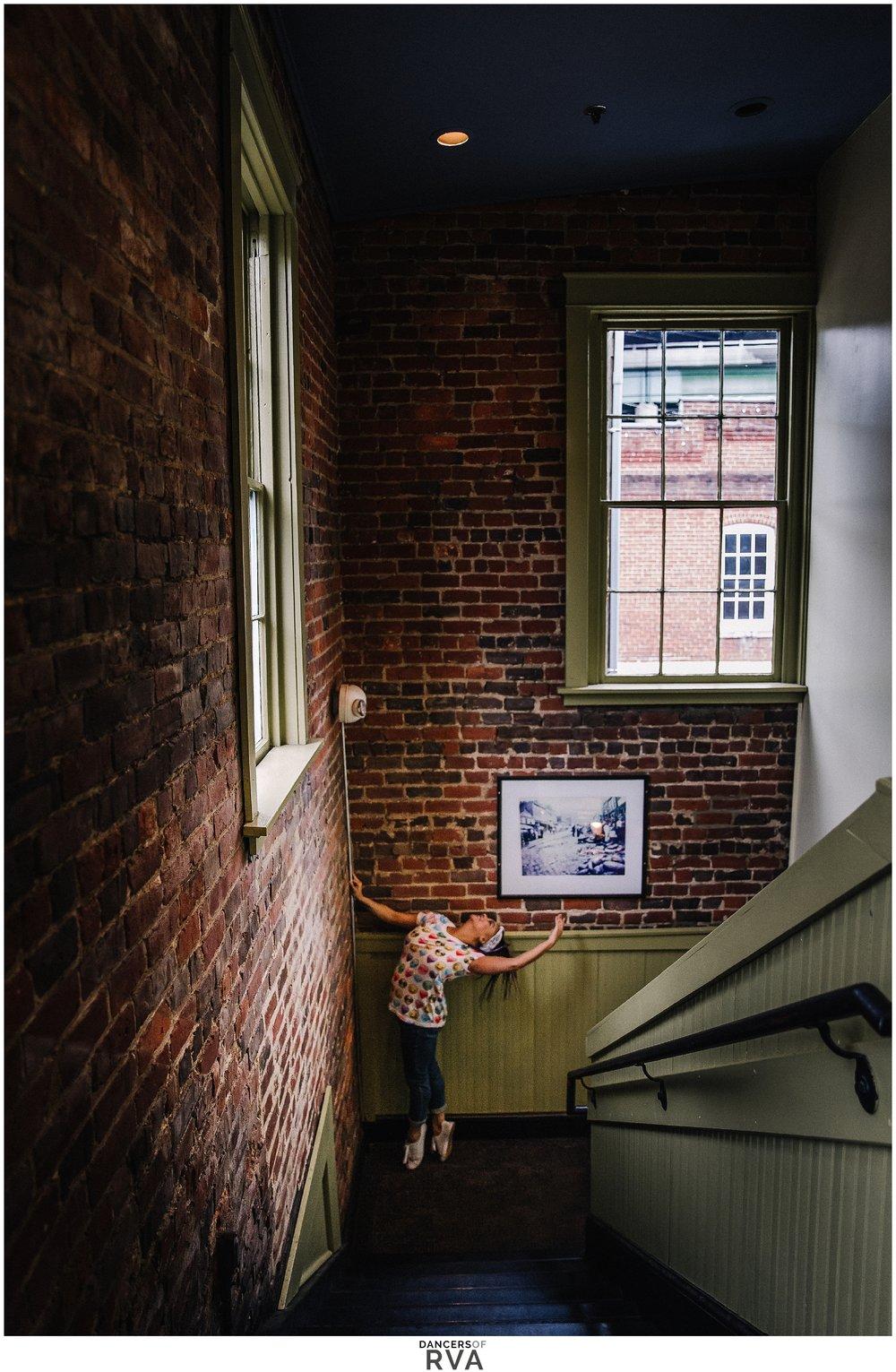 Dance-Photographer-Richmond-VA-Bottoms-Up-Pizza-Shockoe-Slip_0030.jpg