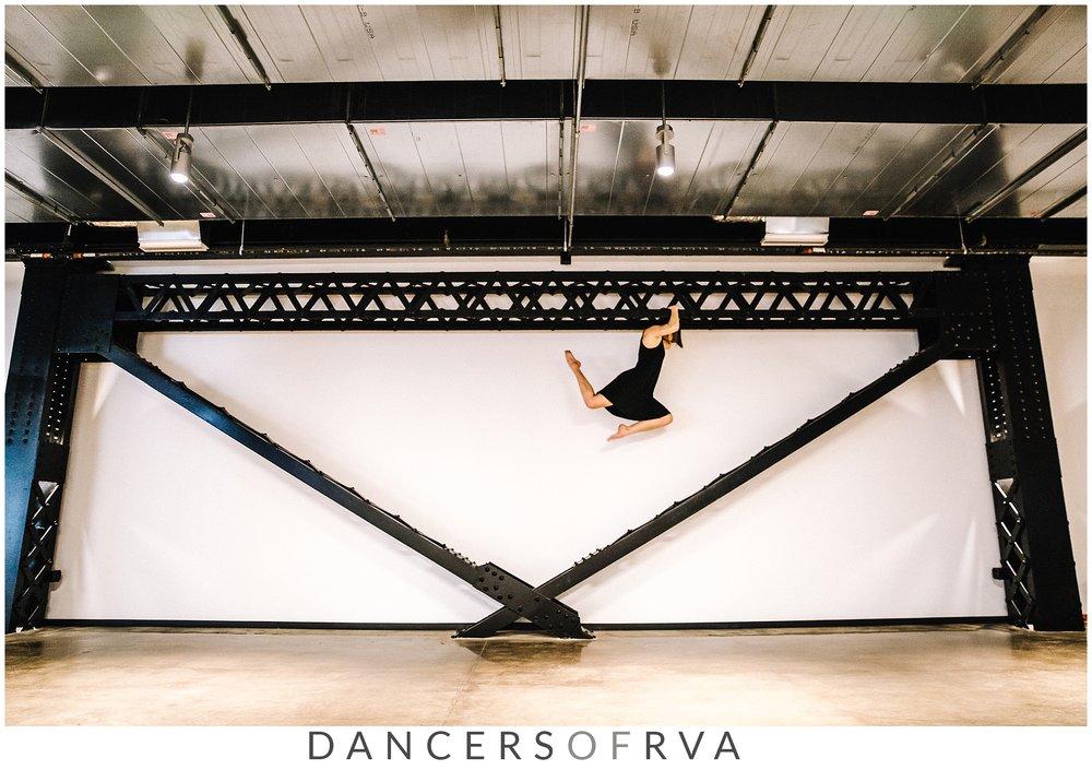 Richmond-Main-Street-Station-Dance-Photographer-Dancers-of-RVA_0005.jpg