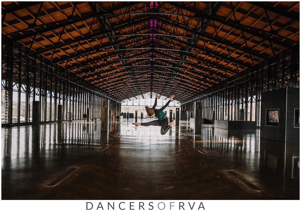 Richmond-Main-Street-Station-Dance-Photographer-Dancers-of-RVA_0007.jpg
