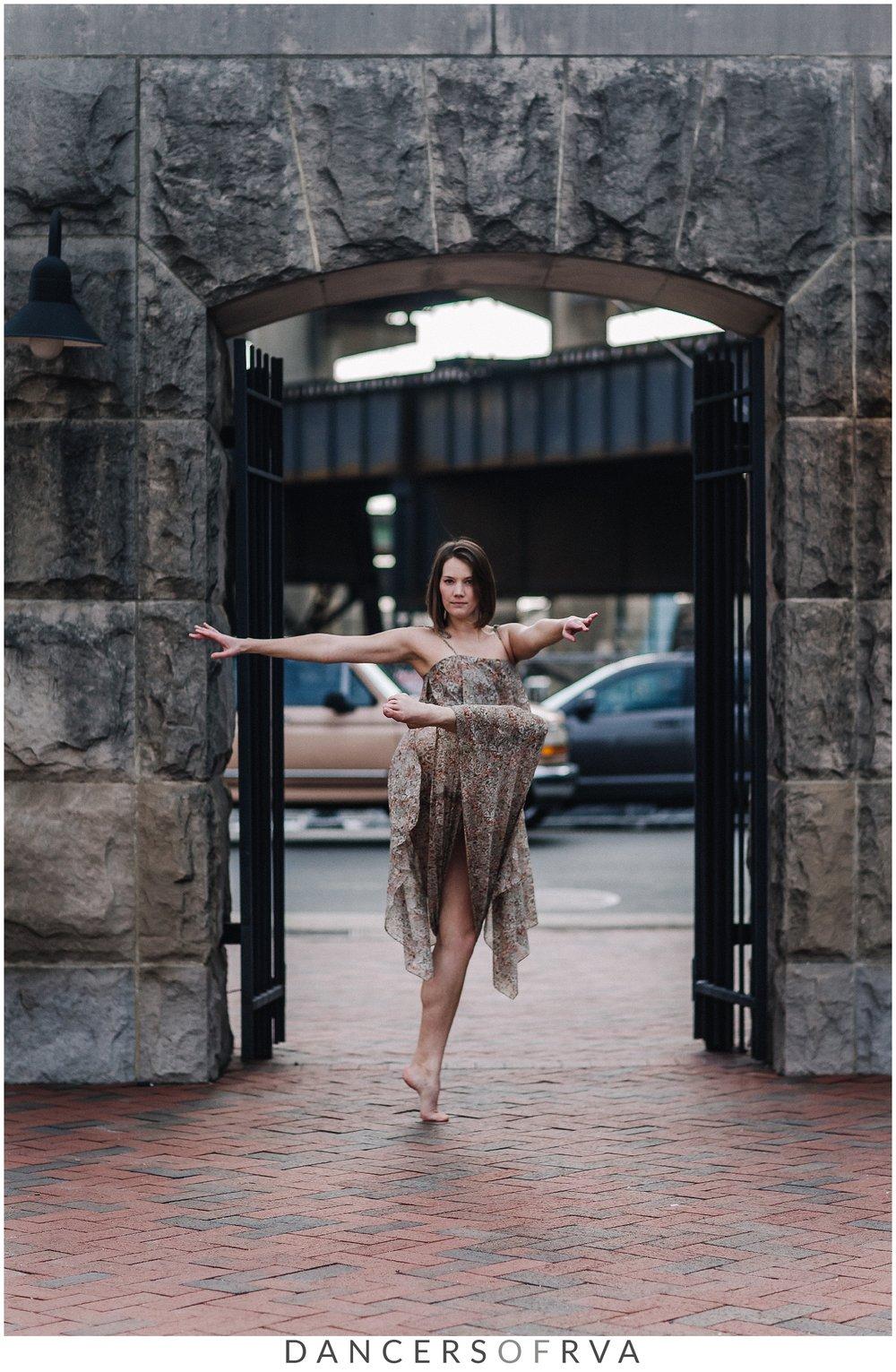 Richmond-Main-Street-Station-Dance-Photographer-Dancers-of-RVA_0009.jpg