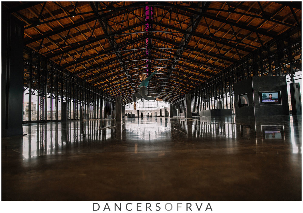Richmond-Main-Street-Station-Dance-Photographer-Dancers-of-RVA_0010.jpg