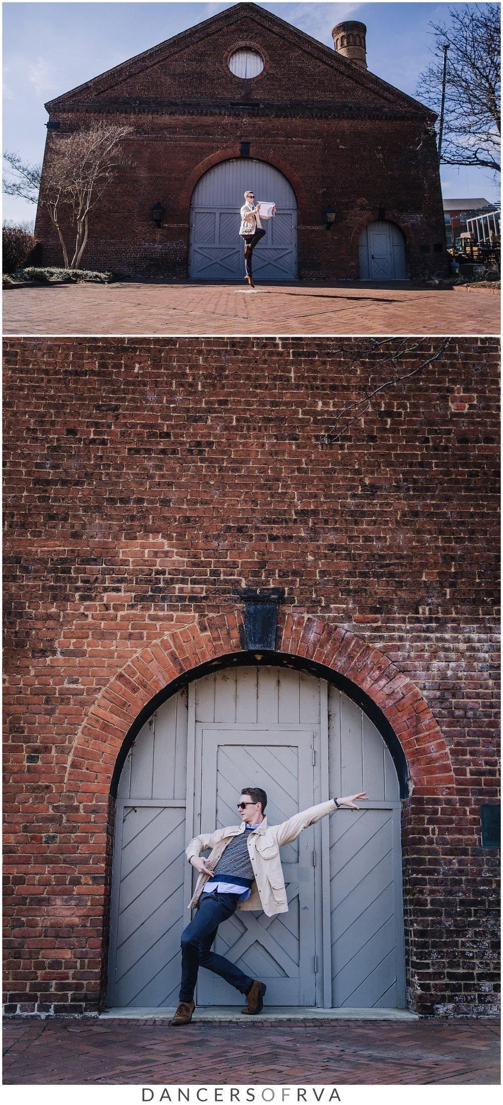 Richmond-Dance-Photographer-Belle-Isle-Gianna-Grace-Photography_0015.jpg
