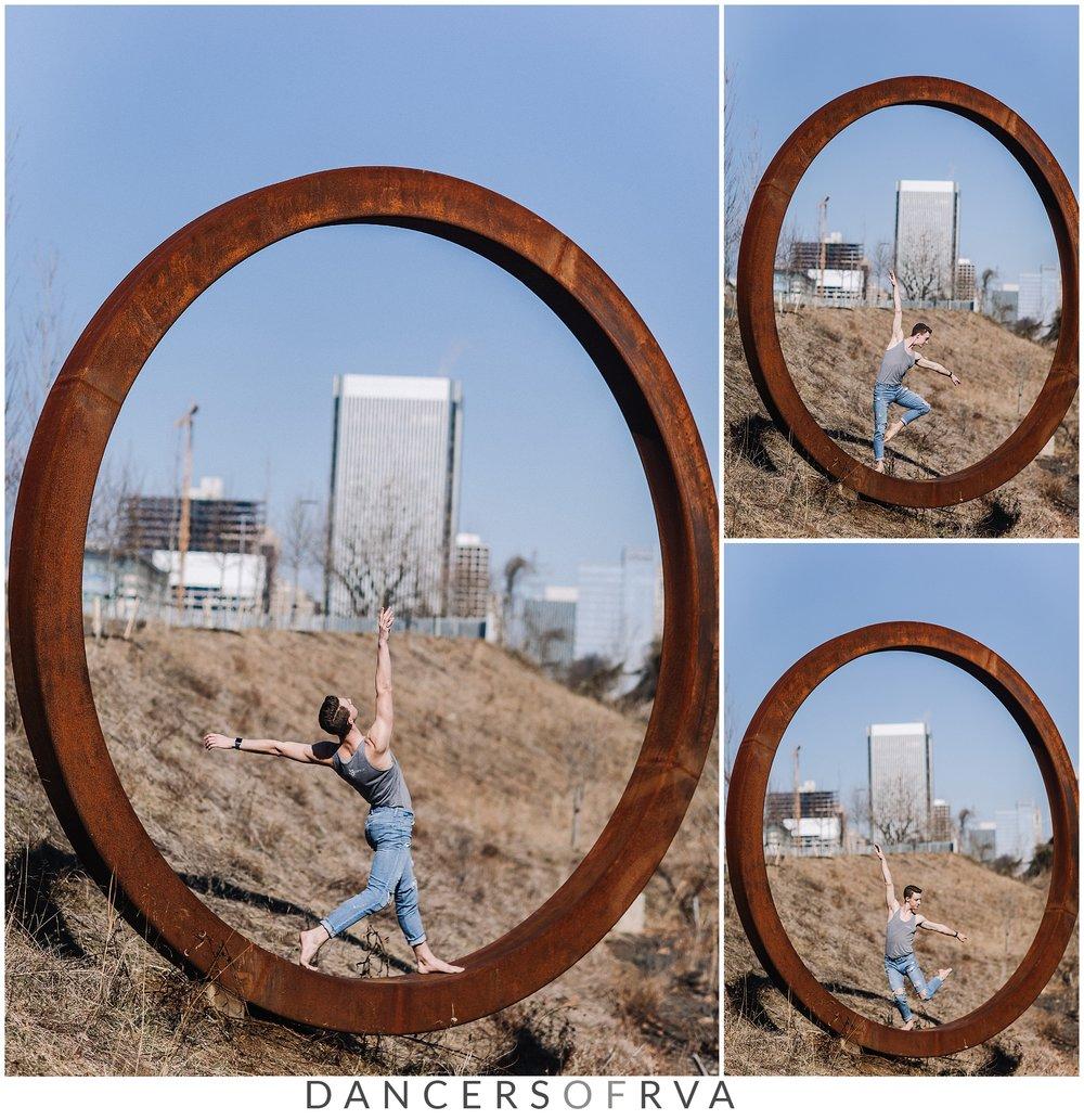 Richmond-Dance-Photographer-Belle-Isle-Gianna-Grace-Photography_0017.jpg