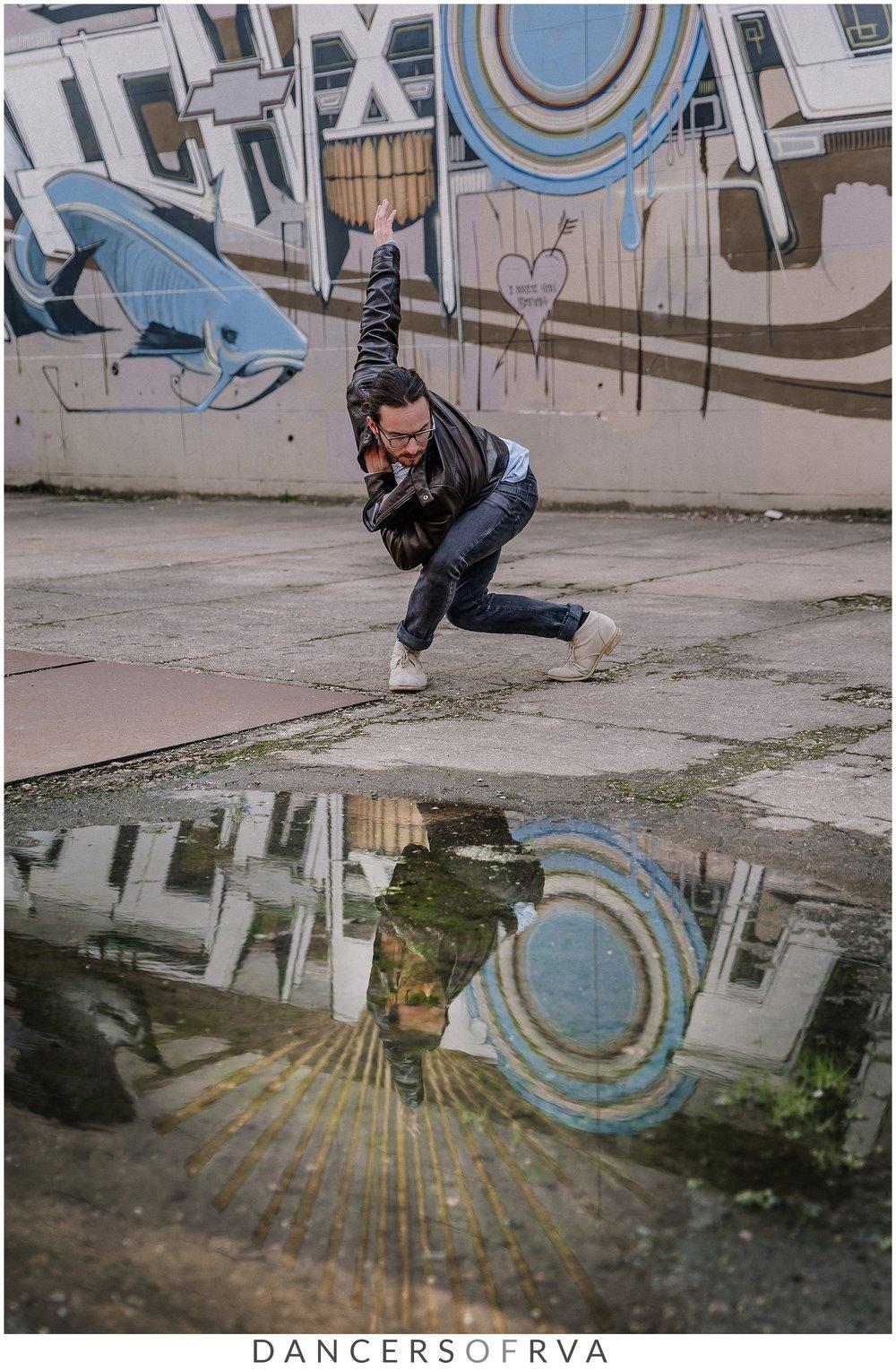 Richmond-VA-Photographer-Dance-Project-Star-Foster-Dance