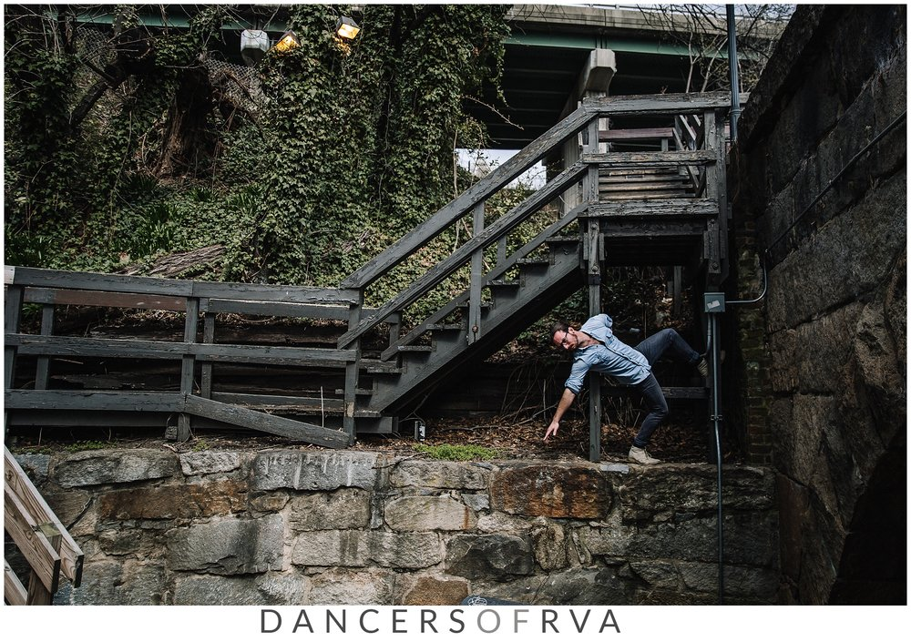 Richmond-VA-Dance-Photographer-Canal-Walk-Dancer_0005.jpg