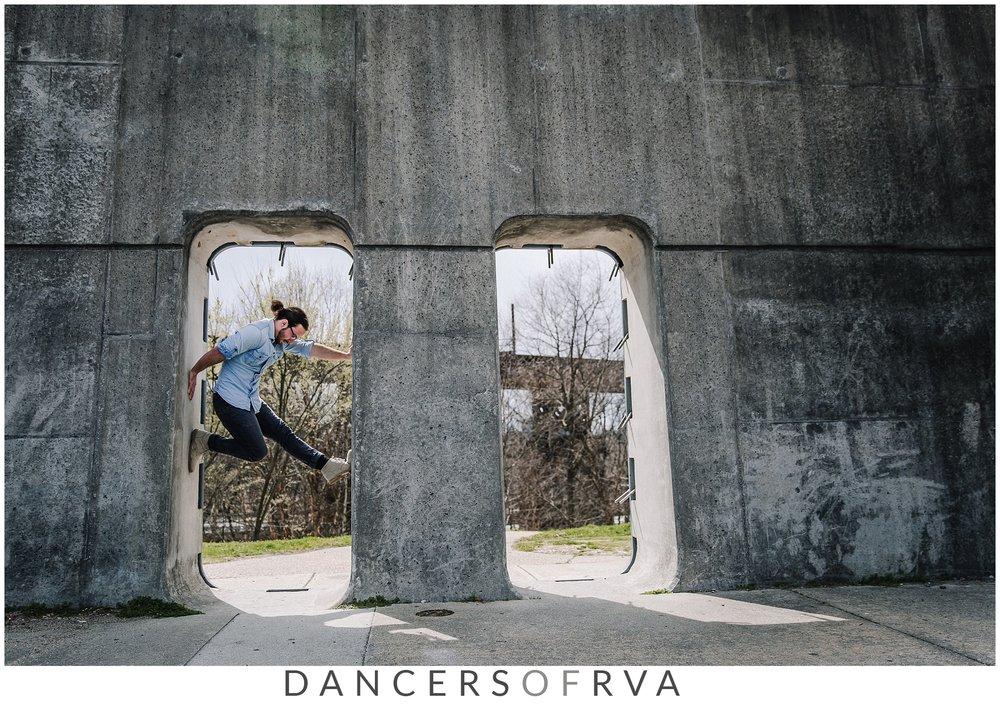 Richmond-VA-Dance-Photographer-Canal-Walk-Dancer_0006.jpg