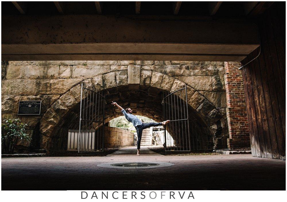 Richmond-Ca-Dance-photographer-Starr-Foster-Dancer