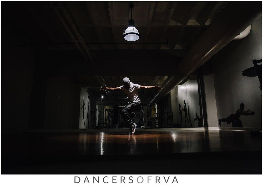 Richmond-Urban-Dance-Gianna-Grace-Photography
