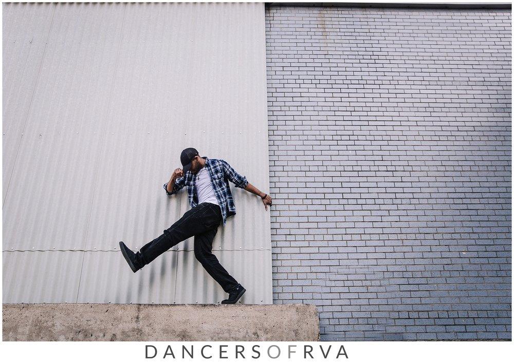 Downtown-Richmond-VA-Dance-Photographer-Richmond-Urban-Dance_0001.jpg