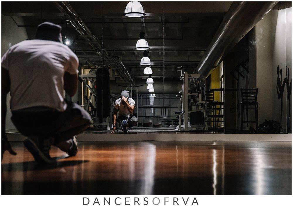 Downtown-Richmond-VA-Dance-Photographer-Richmond-Urban-Dance_0006.jpg