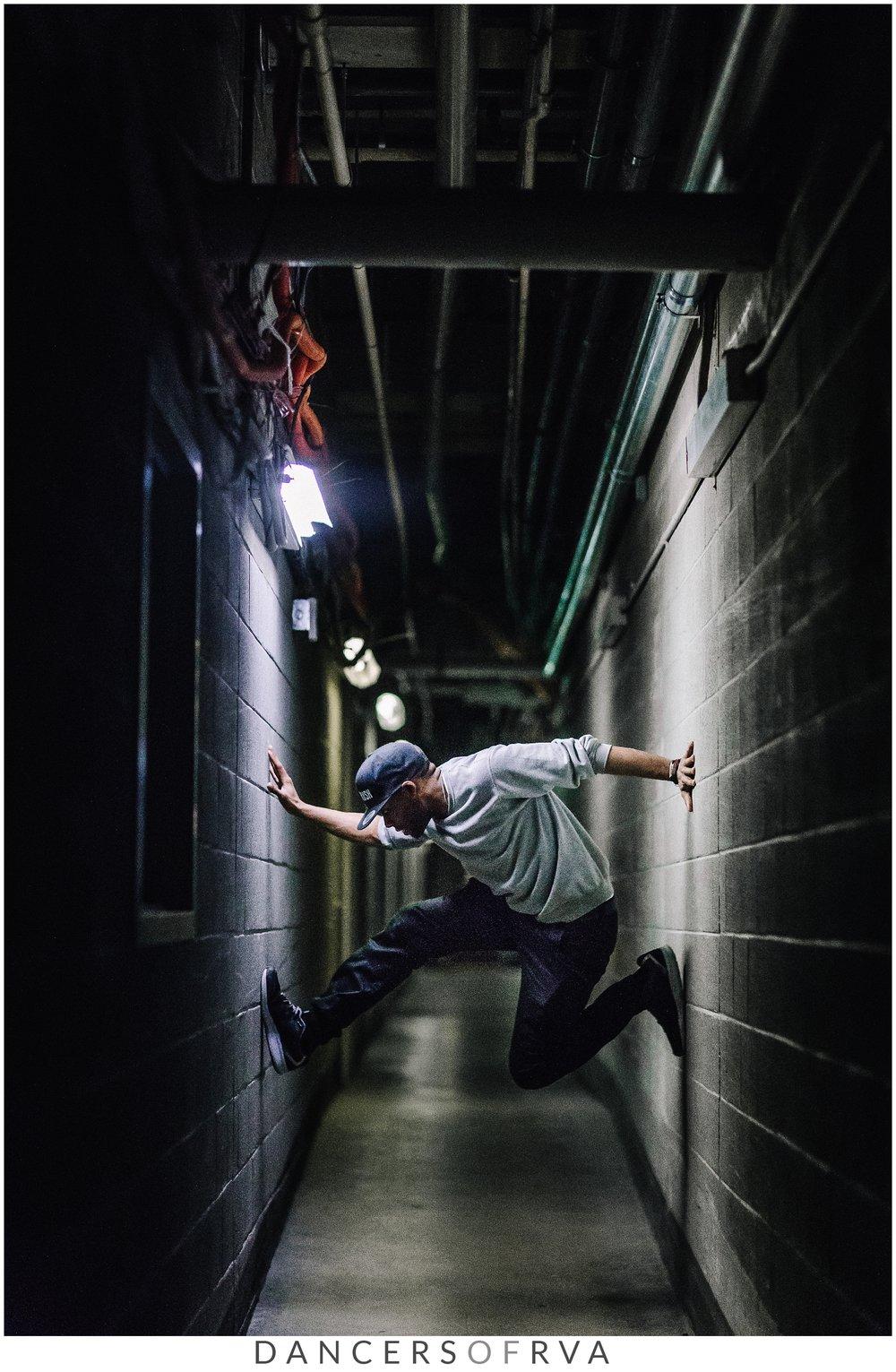 Downtown-Richmond-VA-Dance-Photographer-Richmond-Urban-Dance_0012.jpg
