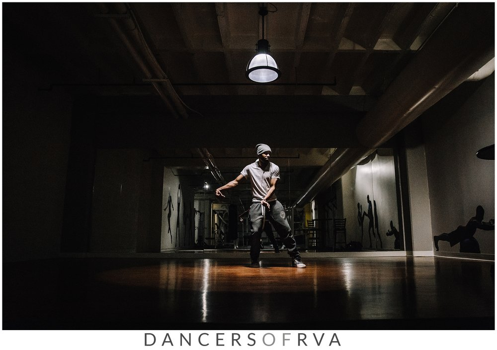 Downtown-Richmond-VA-Dance-Photographer-Richmond-Urban-Dance_0007.jpg