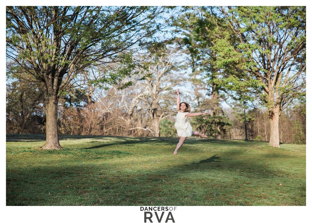 Richmond-Va-Dance-Photographer-Dogwood-Dance-Project_0008.jpg