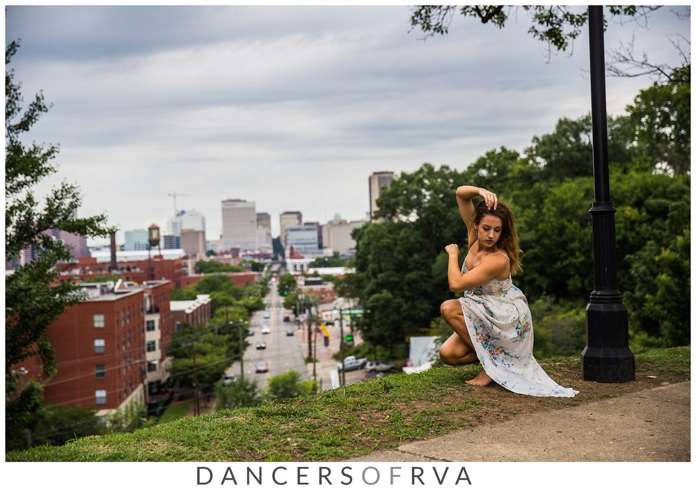 Richmond-VA-Dance-Photographer-Church-Hill-Karar-Dance-Company_0020.jpg