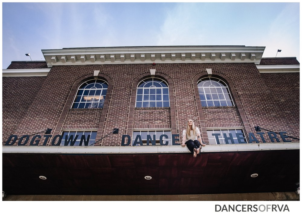 Dogtown-Dance-Theatre-Richmond-Dance-Photographer-doRVA_0003.jpg