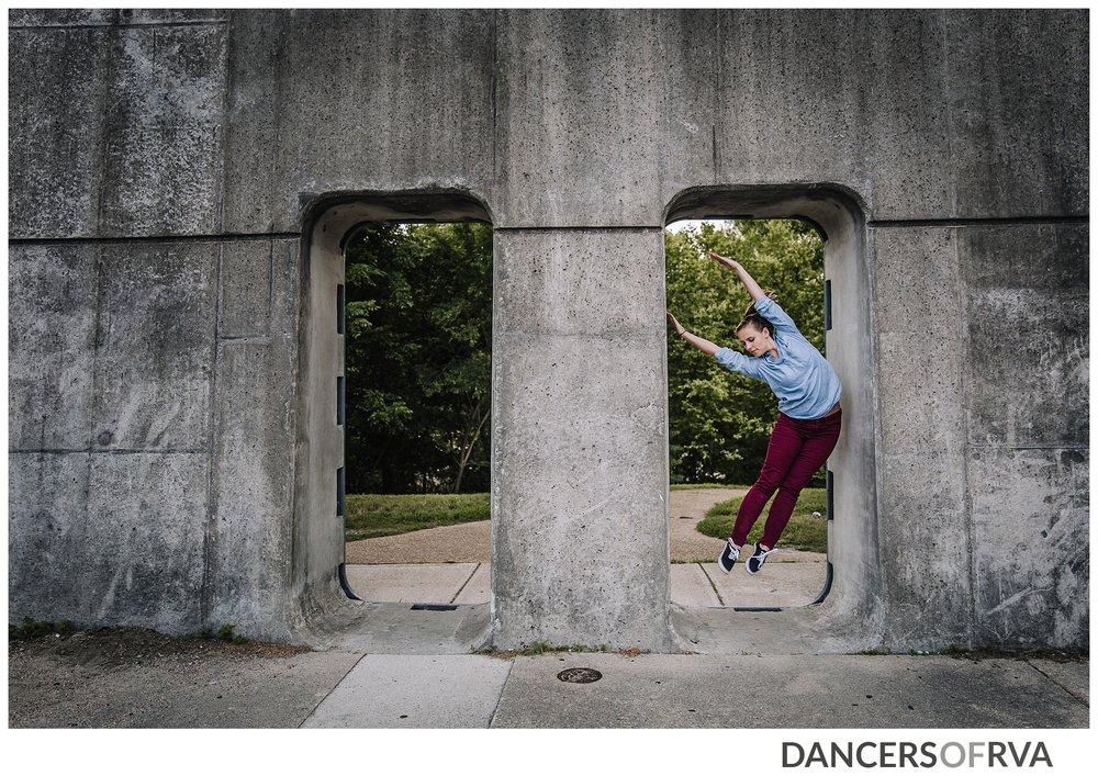 Belle-Isle-Richmond-VA-Dance-Photographer-Starr-Foster-Gianna-Grace_0016.jpg